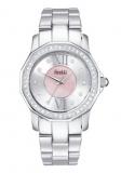 Damen Armbanduhr von firetti